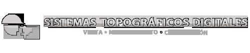 Sistemas Topograficos, venta de equipos topográficos en Xalapa
